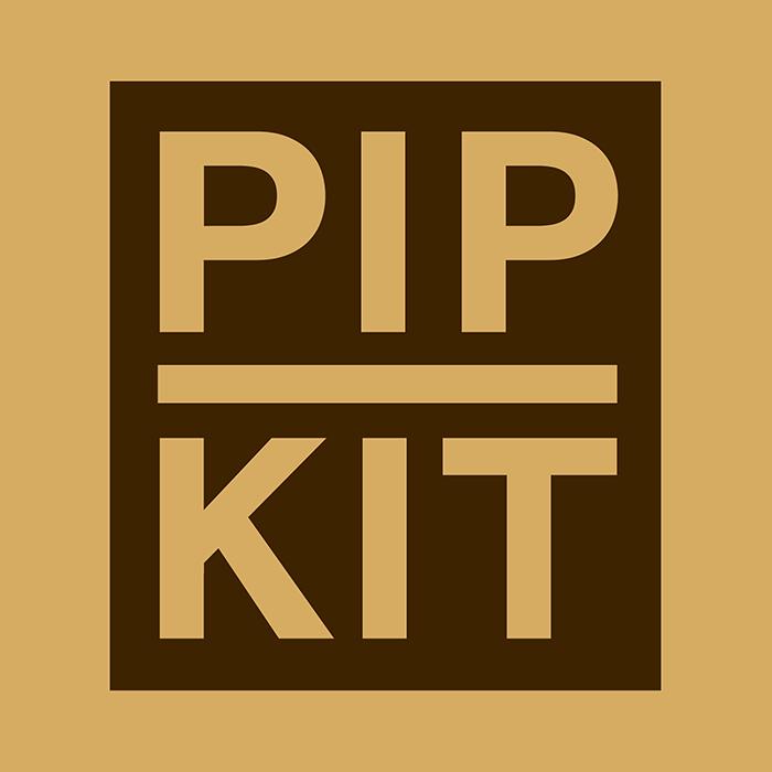 PIP Kit logo
